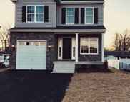 7509 NORTH POINT ROAD, Sparrows Point image
