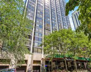 50 East Bellevue Place Unit 1903, Chicago image