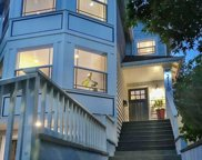 2110 N 52nd St, Seattle image