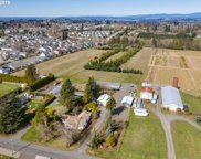 28821 SE POWELL VALLEY  RD, Gresham image