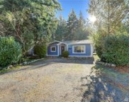 4732 383rd Ave SE, Snoqualmie image