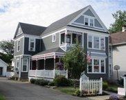 18 Catherine  Street, Port Jervis image