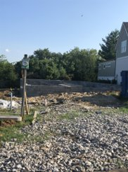 421 Dragonfly Ct - Lot 4, Franklin image