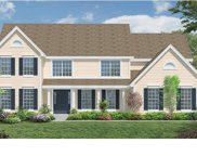 2 Brighton Heights, Des Peres image
