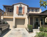 321 Lakeview Court, Oxnard image
