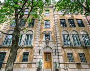 6809 North Lakewood Avenue Unit 3N, Chicago image