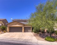 333 EVERETT VISTA Court, Henderson image
