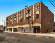 1600 North Halsted Street Unit 2I, Chicago image