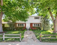 473 West Easter Avenue, Littleton image