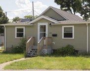 103 Rock Island Rd, Quincy image
