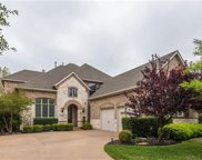 3339 Marcasite Dr, Round Rock image