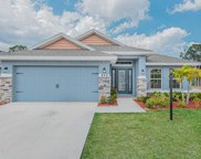 825 NE Whistling Duck Way, Port Saint Lucie image