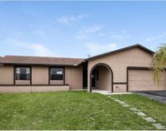 12200 SW 267th Ter, Homestead image