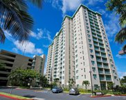 3009 Ala Makahala Place Unit 1814, Honolulu image