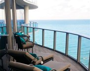 17475 Collins Ave Unit #1502, Sunny Isles Beach image