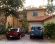 14022 S Forest Oak Cir, Davie image