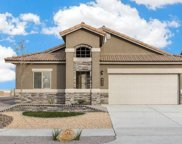 2037 Blue Valley  Avenue, Socorro image