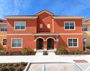 8847 Candy Palm Road, Kissimmee image