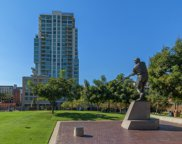 325 7th Ave Unit #206, Downtown image