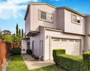157 Greenwood Dr, Pleasant Hill image