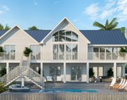 32088 River Road, Orange Beach image