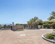 101     Vail Dunes Court, Rancho Mirage image