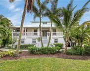9224 Dimmick DR, Sanibel image