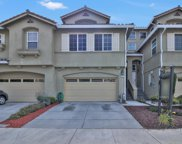 757 Cipres St, Watsonville image