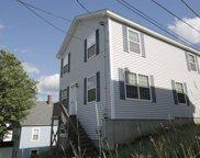 171 Pine Street, Laconia image