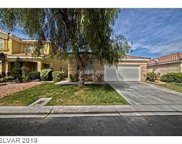 168 CROOKED TREE Drive, Las Vegas image
