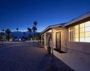 4114   E Calle San Raphael, Palm Springs image