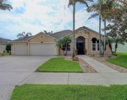 5128 Wexford, Rockledge image