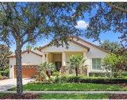 11928 Camden Park Drive, Windermere image