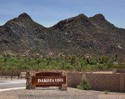 5103 S Dakota Vista Unit #Lot 26, Tucson image
