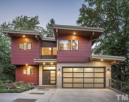 8256 Holly Springs Road Unit #Lot 1, Raleigh image