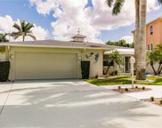 5921 SW 1st AVE, Cape Coral image