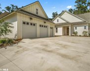 465 Colony Drive, Fairhope image