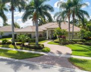 8076 Tiger Lily Dr, Naples image
