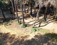 450 Memory Ln, Boulder Creek image