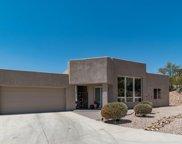 5702 E Rio Verde Vista, Tucson image