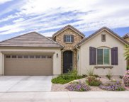 15912 N 109th Drive, Sun City image