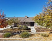 3837 N Foothill Drive Dr E, Provo image