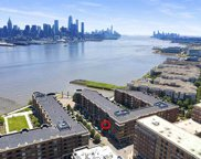 22 Avenue At Port Imperial, West New York image