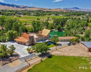 3155 Holcomb Ranch Lane, Reno image