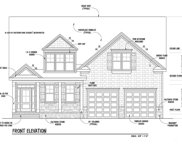 509 Prides Crossing, Rolesville image