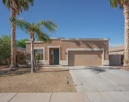 15240 W Country Gables Drive, Surprise image