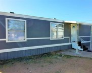 8214 E Butte Street, Mesa image