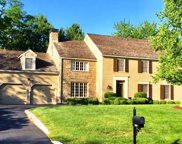 2909 Glen Hill Ct, Louisville image