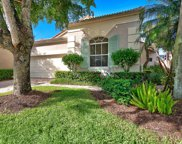 128 Sunset Bay Drive, Palm Beach Gardens image