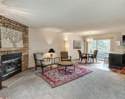 8759 W Cornell Avenue Unit 22-8, Lakewood image